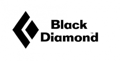 Piolet Black Diamond